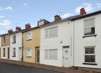 Thumbnail 2 bed terraced house to rent in King John Street, Swindon