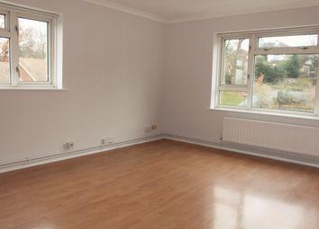 Thumbnail 2 bed flat to rent in Hackington Crescent, Beckenham