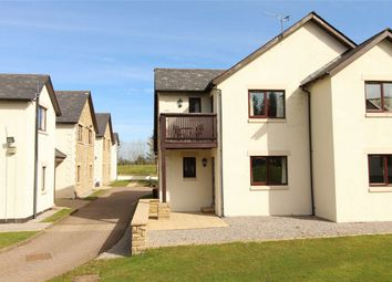 Thumbnail 3 bed end terrace house for sale in 13 Kirkstone Cottages, Whitbarrow Village, Penrith