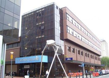 Thumbnail Office to let in Crown Square 2, Woking, Surrey