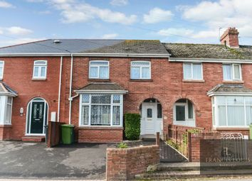 Thumbnail 3 bed property for sale in Hamlin Lane, Exeter