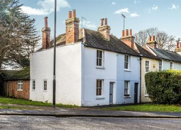 Thumbnail 2 bedroom property for sale in Franklin Place, Chichester