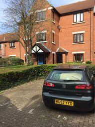 1 bed flat for sale in Tawny Close, London TW13