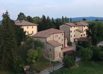 Thumbnail Hotel/guest house for sale in Hills, Bologna, Emilia-Romagna, Italy