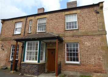 Thumbnail 2 bed property to rent in Coat Road, Martock