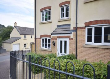 Thumbnail 1 bed flat to rent in Harlseywood, Bideford, Devon