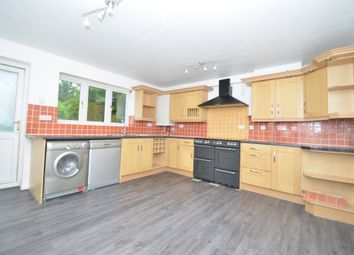 Thumbnail 5 bed town house to rent in Maryland Street, Stratford, Olympic Village, London, East London