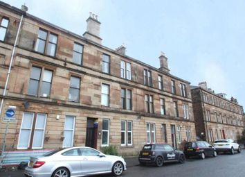 2 bed flat for sale in Nithsdale Street, Glasgow, Lanarkshire G41