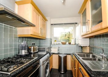 Thumbnail 2 bed flat to rent in Botley Road, Oxford