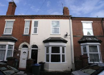 3 bed terraced house to rent in Claremont Street, Cradley Heath B64