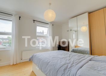 Thumbnail Room to rent in Dering Road, Croydon