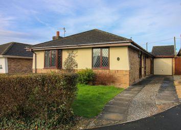 Thumbnail 3 bed detached bungalow for sale in Divett Drive, Liverton, Newton Abbot