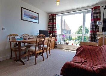 2 bed flat to rent in Nags Head Hill, St George, Bristol BS5