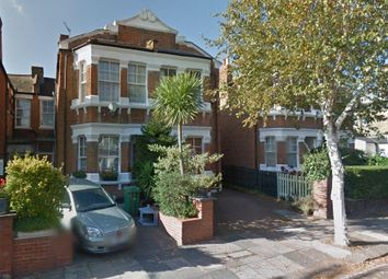 Thumbnail 4 bed semi-detached house for sale in Goldsmith Avenue, London