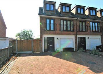 Camborne Terrace, Camborne Avenue, Harold Hill, Romford RM3. Studio to rent          Just added