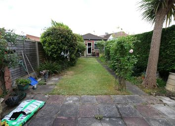 Thumbnail 3 bed semi-detached house for sale in D'arcy Gardens, Harrow