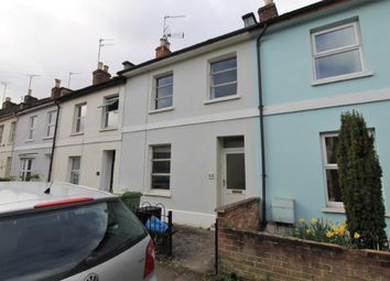 3 bed terraced house for sale in Roman Road, Cheltenham, Glos GL51