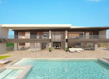 Thumbnail 5 bed villa for sale in La Zagaleta, Nueva Andalucia, Malaga