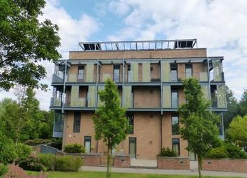 Thumbnail 2 bed flat to rent in Dalgin Place, Campbell Park, Milton Keynes
