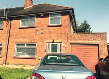 Thumbnail 3 bed semi-detached house to rent in Highlands Close, Hounslow