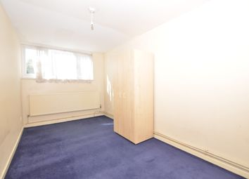 Thumbnail 4 bed end terrace house to rent in Henderson Close, London
