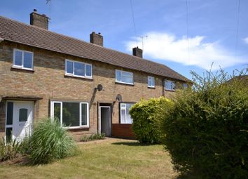 Thumbnail 3 bed property to rent in Bishop Road, Colchester