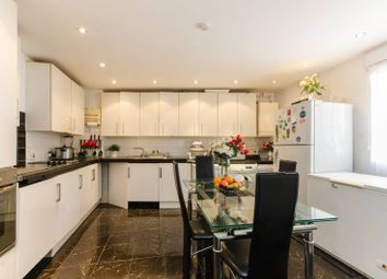 Thumbnail 4 bedroom property for sale in Nelson Close, Maida Hill