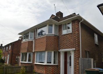 Thumbnail 3 bedroom semi-detached house to rent in Brookside Avenue, Whoberley, Coventry