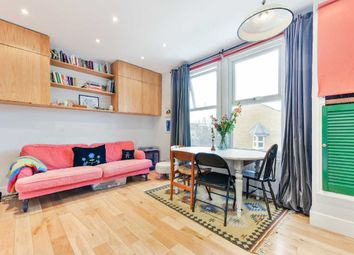 Thumbnail 1 bed flat for sale in Teesdale Close, London, Bethnal Green