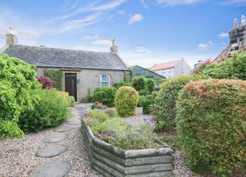 Thumbnail 3 bed bungalow for sale in 52 Main Street, Roslin