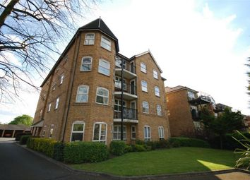 Thumbnail 2 bedroom flat for sale in 5 Copers Cope Road, Beckenham, Kent