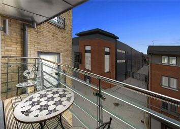 Thumbnail 1 bed flat for sale in Bond Street, Chelmsford