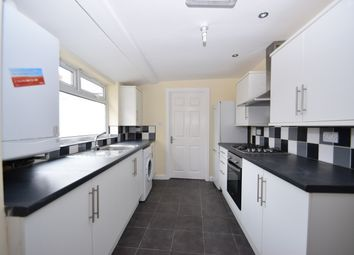 Thumbnail 5 bedroom terraced house to rent in 65Pppw - Duke Street, Sunderland