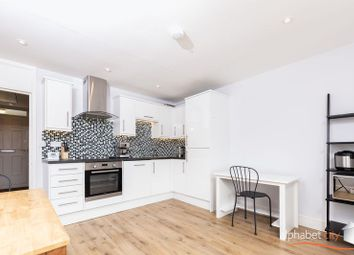 Thumbnail 2 bed flat to rent in Kildare Walk, London