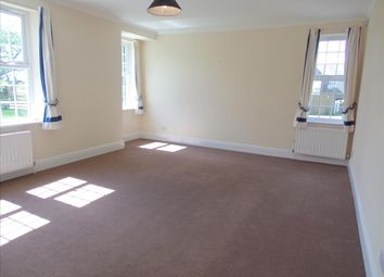 Thumbnail 4 bed detached house to rent in Low Heighley, Morpeth