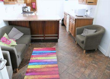 Thumbnail 1 bedroom property to rent in Taunton Road, Bridgwater