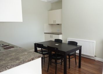 Thumbnail 4 bed end terrace house to rent in Kepler Terrace, Leeds