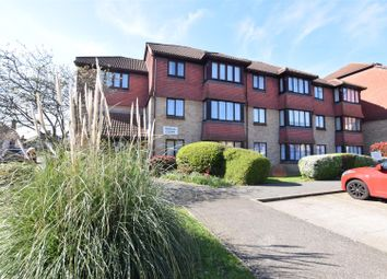 1 bed flat for sale in Anglia Court, Spring Close, Dagenham RM8