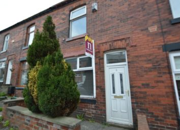 Thumbnail 2 bed terraced house to rent in Bateman Street, Horwich