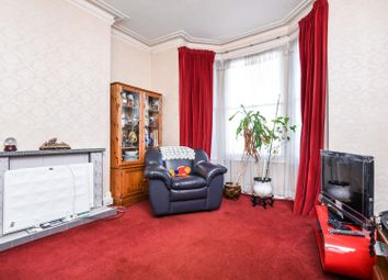Thumbnail 4 bed terraced house for sale in Rowfant Road, London