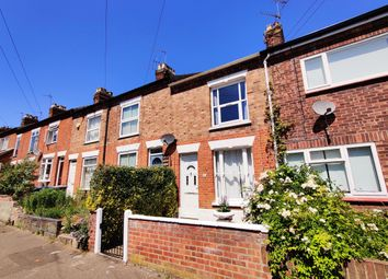 Thumbnail 2 bed property to rent in Patteson Road, Norwich