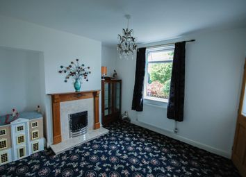 Thumbnail 2 bed terraced house for sale in Whitecliffe Terrace, Loftus, Saltburn-By-The-Sea