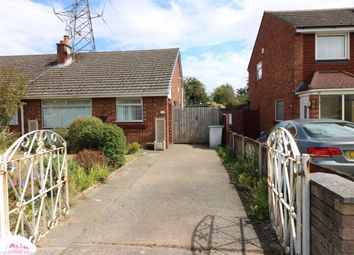 Thumbnail 2 bed bungalow to rent in Renfrew Avenue, Eastham, Wirral