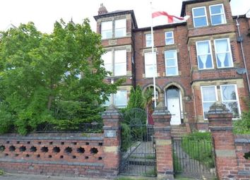 Thumbnail 6 bed terraced house for sale in Abbey Road, Barrow-In-Furness, Cumbria