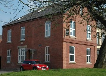 Thumbnail 1 bed flat to rent in The Bakers, Church Street, Westhoughton, Bolton