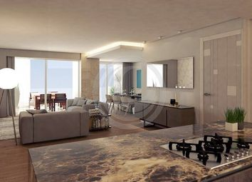 Thumbnail 3 bed apartment for sale in Ibragg, Malta