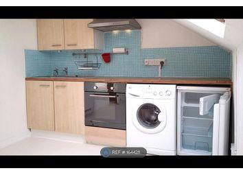 Thumbnail Room to rent in Cross Green Lane, Leeds