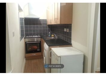 Thumbnail 2 bed flat to rent in Coles Green Road, London