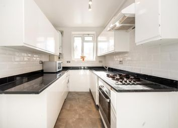 Thumbnail 2 bed flat for sale in Townshend Estate, London
