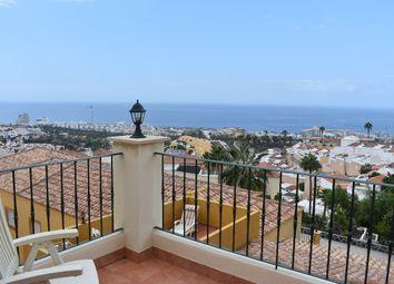 Thumbnail 2 bed apartment for sale in La Baranda, San Eugenio Alto, Tenerife, Spain